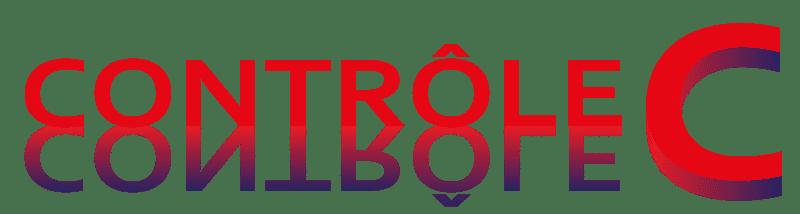Logo Controle C Agence de référencement naturel