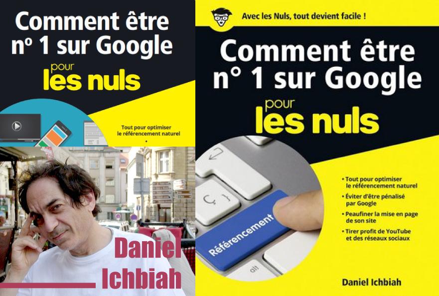 daniel-ichbiah-le-référencement-pour-les-nuls-recommande-contrôle-c-ctrlc