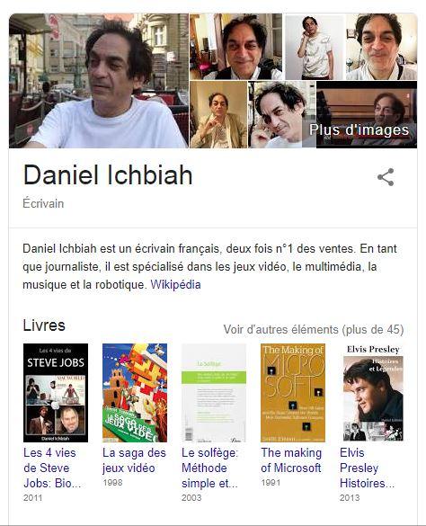 daniel-ichbiah-réponses-google