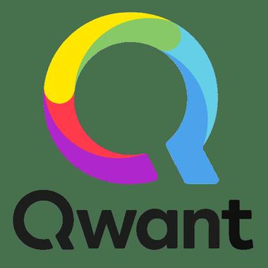Concours SEO Qwant en décembre 2019 : une 1ère mondiale  3