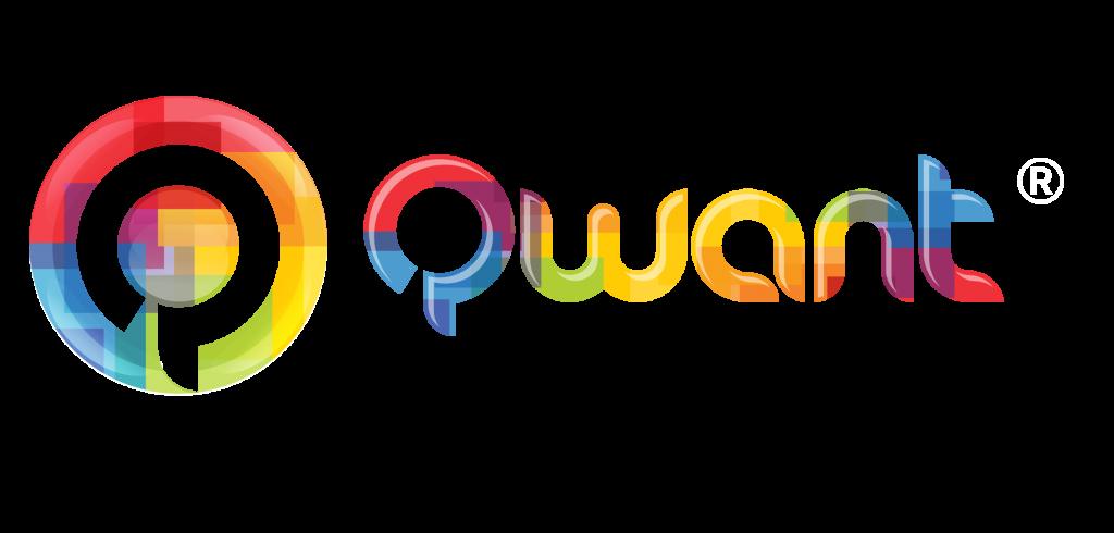 Qwant_logo_2013 à 2015