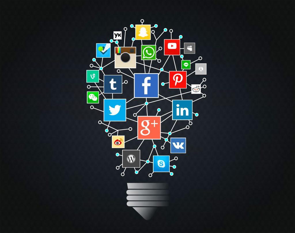 SMO - Social Media Optimization - Optimisation des réseaux sociaux