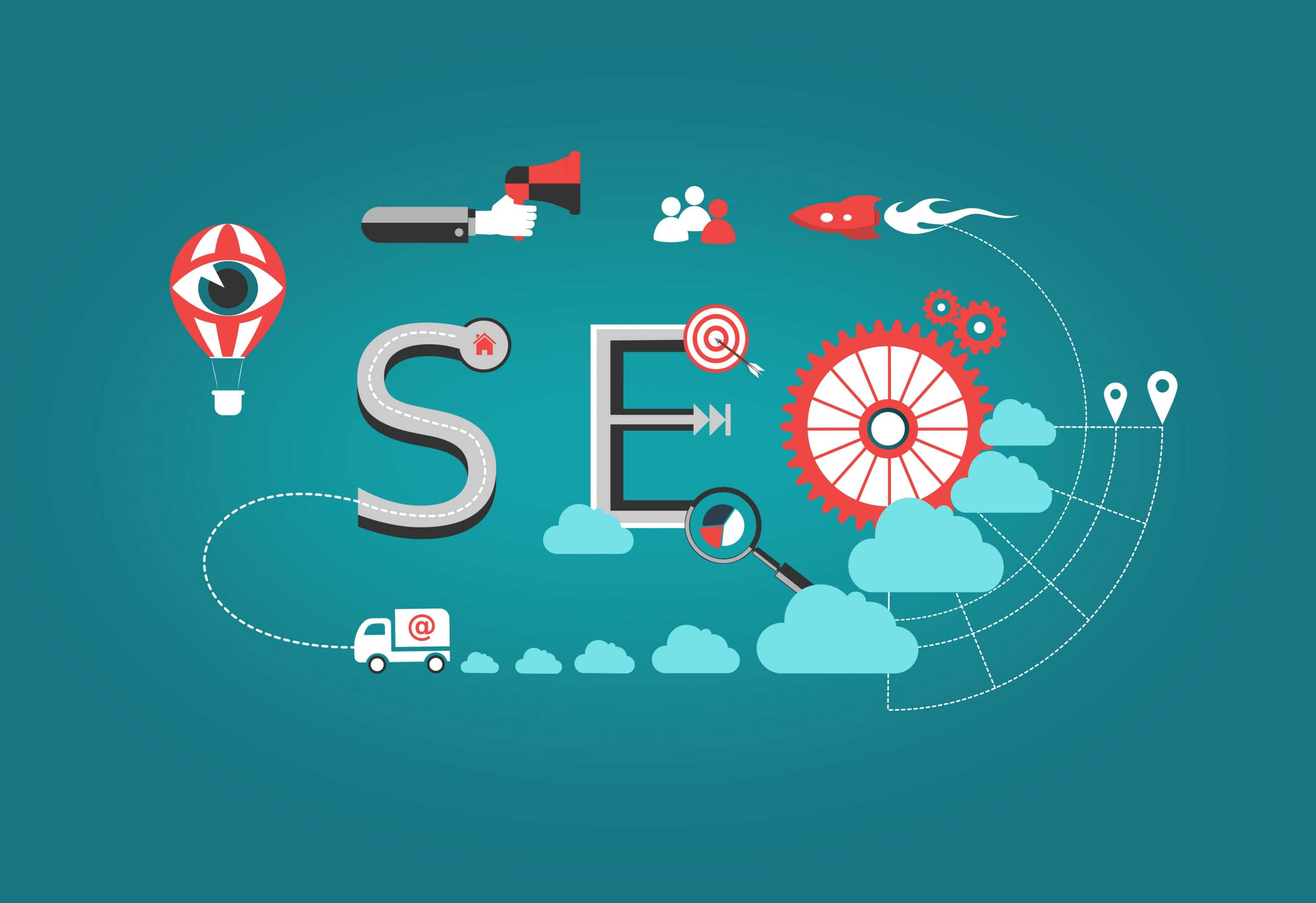 seo image Search-Engine-Optimization-Optimisation-pour-moteurs-de-recherche