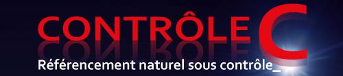 logo-controle-C-référencement-naturel-sous-controle