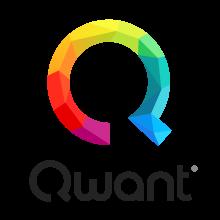 Concours SEO Qwant en décembre 2019 : une 1ère mondiale 2