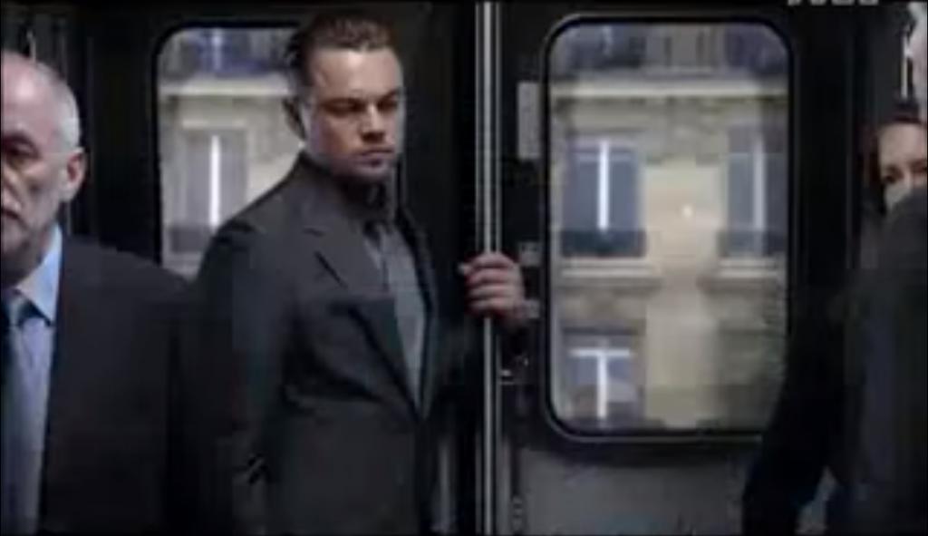 Référencement pour l'acteur Jean-Claude Matthey  1