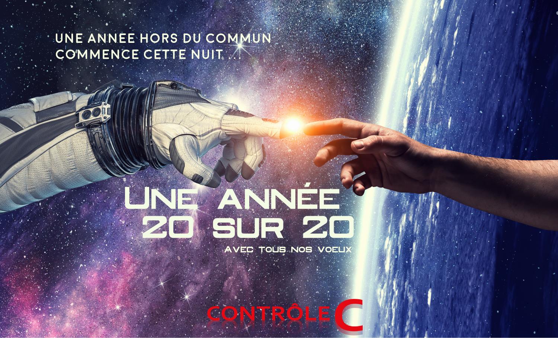 bonnée-année-2020-espace-science-fiction-style-ctrlc