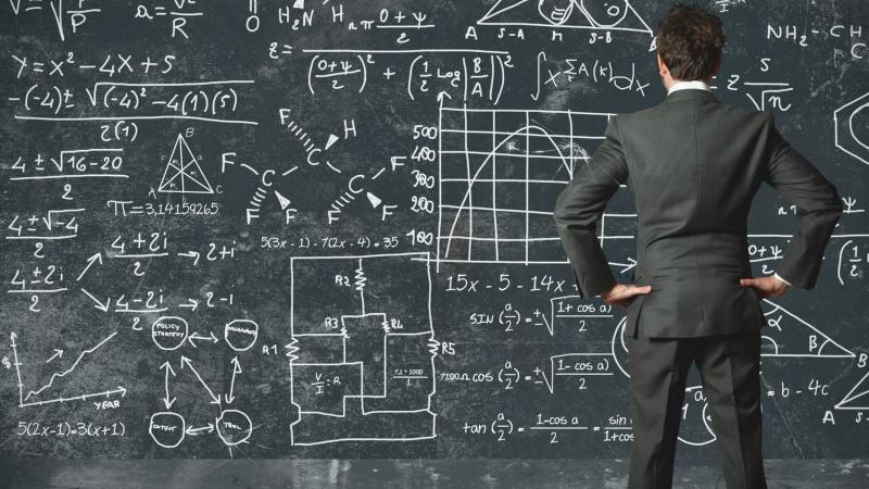 """Qu'est-ce qu'un """"Moteur de Recherche"""" ? 3 choses à découvrir... 1"""