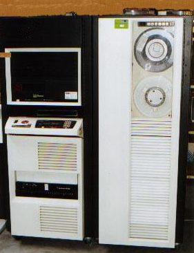bull mini 6 ordinateur francais reseau cyclades datagramme